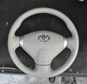 Toyota_Porte_steering_071020152