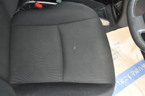 Toyota_Wish_seat_072920151