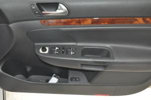 VW_Golf_doortrim_070620151