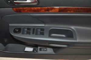 VW_Golf_doortrim_070620152