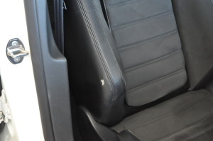 VW_Passart_R36_seat_071520151