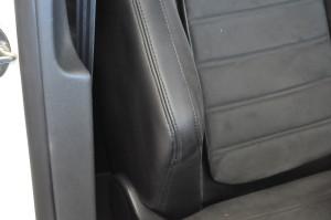 VW_Passart_R36_seat_071520152