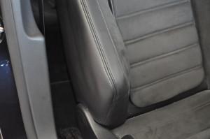 VW_Passart_R36_seat_0715201522