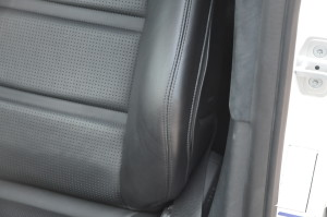 AMG_CLS63_seat_080220152