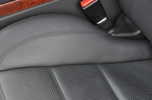 AMG_S65_seat_072920151