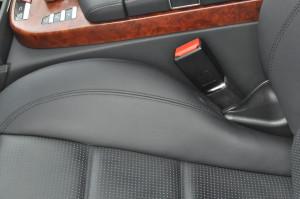AMG_S65_seat_072920152