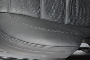 AMG_S65_seat_072920153
