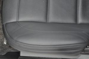 AMG_S65_seat_072920154