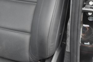 AMG_S65_seat_072920156