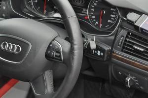Audi_S6_steeing_081920151