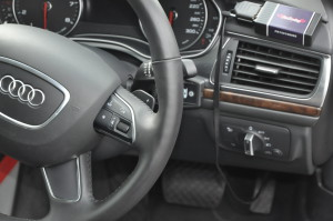 Audi_S6_steeing_081920152