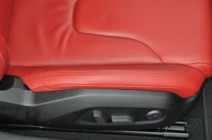 Audi_TT_seat_081920151