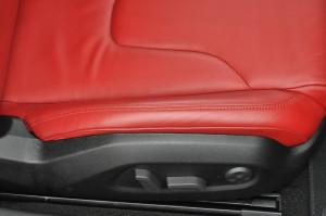 Audi_TT_seat_081920152