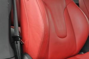 Audi_TT_seat_081920153