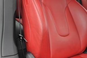Audi_TT_seat_081920154