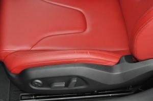 Audi_TT_seat_081920155