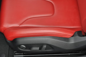 Audi_TT_seat_081920156
