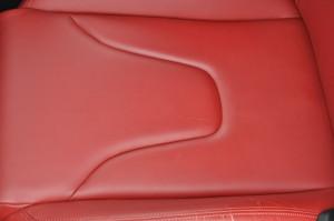 Audi_TT_seat_081920157