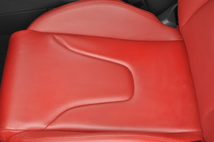 Audi_TT_seat_081920158