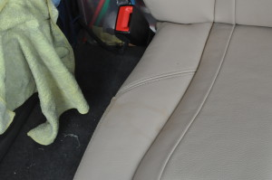 BMW_Active_Hybrid3_seat_080120151