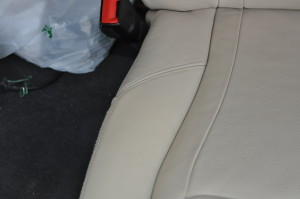 BMW_Active_Hybrid3_seat_080120152