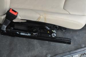 BMW_Active_Hybrid3_seat_080120153