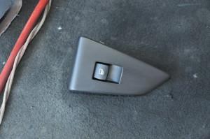 BMW_M6_interior_steering_080520158