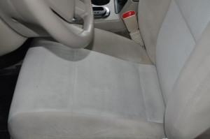 Ford_Explorer_Track_seat_081720152