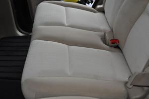 Ford_Explorer_Track_seat_081720154