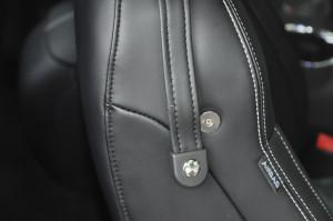 Ford_Mustnag_seatbeltloop_081720151