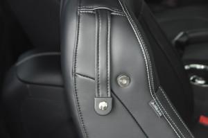 Ford_Mustnag_seatbeltloop_081720152