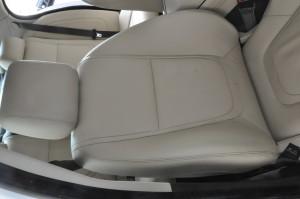 Jaguar_XF_seat_073020158