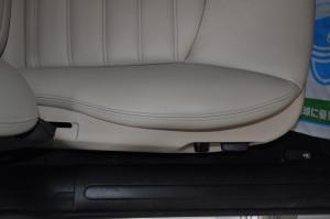 Jaguar_XType_seat_082120152