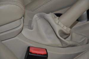 Jaguar_XType_seat_082120154