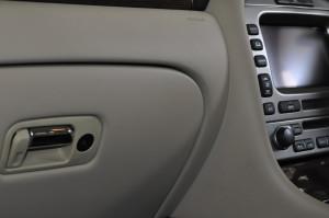 Jaguar_XType_seat_082120156