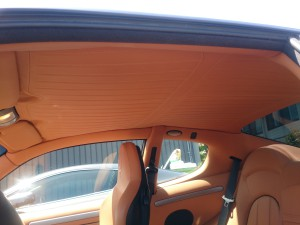 Maserati_Grantourismo_Roofheadlining_080520151