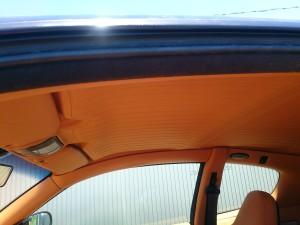 Maserati_Grantourismo_Roofheadlining_080520152