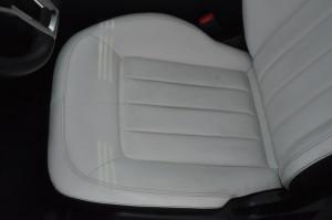 Mercedes-Benz_CLS350_seat_080720151