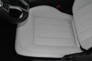 Mercedes-Benz_CLS350_seat_080720152