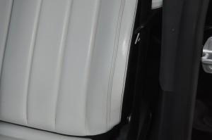 Mercedes-Benz_CLS350_seat_080720153