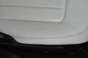 Mercedes-Benz_CLS350_seat_080720155