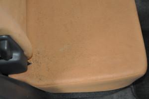 Suzuki_Lupin_seat_082120151