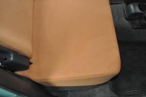 Suzuki_Lupin_seat_082120152