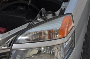 Toyota_Voxy_Headlight_073020151