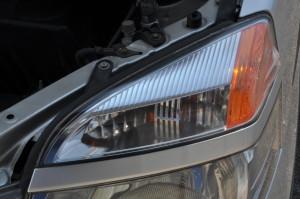 Toyota_Voxy_Headlight_073020152