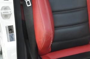 AMG_C63_seat_082820151