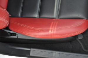 AMG_C63_seat_082820153