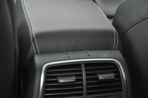 Audi_S6_center-console_082620151