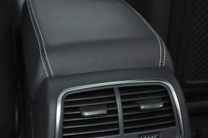 Audi_S6_center-console_082620152