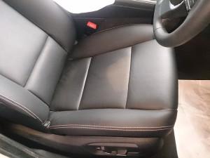 BMW_525i_seat_083020151